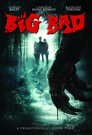 Watch Movie Big Bad