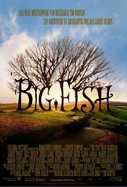 Watch Movie Big Fish
