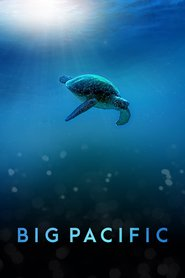 Watch Movie Big Pacific - Season 1