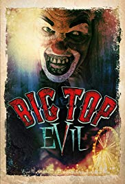 Watch Movie Big Top Evil