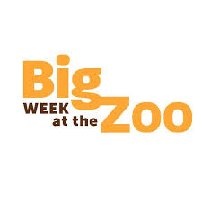 Big Week at the Zoo - Season 1