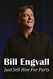 Watch Movie Bill Engvall: Just Sell Him for Parts