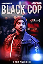 Watch Movie Black Cop