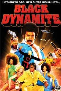 Watch Movie Black Dynamite