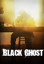 Watch Movie Black Ghost
