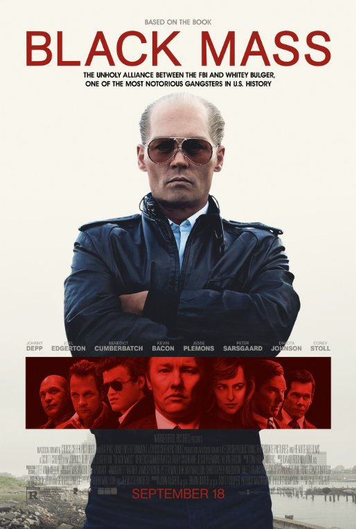 Watch Movie Black Mass