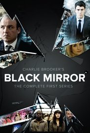Watch Movie Black Mirror - Season 2