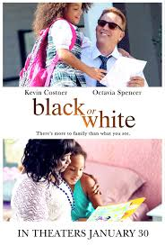 Watch Movie Black Or White