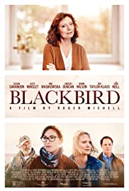 Watch Movie Blackbird