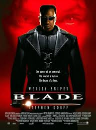 Watch Movie Blade