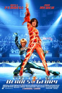 Watch Movie Blades of Glory