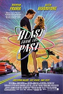 Watch Movie Blast from the Past