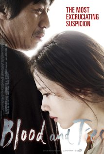 Watch Movie Blood And Ties