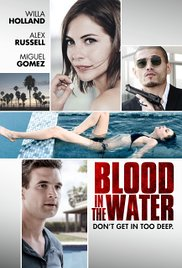 Watch Movie Blood in the Water