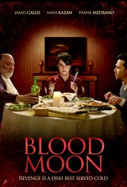 Watch Movie Blood Moon
