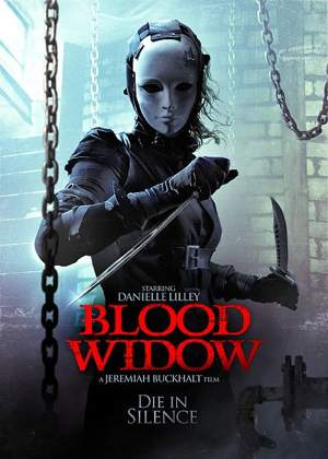 Watch Movie Blood Widow