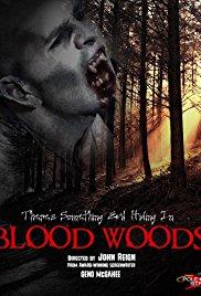 Watch Movie Blood Woods