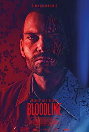 Watch Movie Bloodline