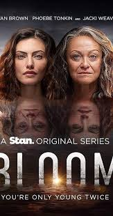 Watch Movie Bloom - Season 2