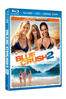 Watch Movie Blue Crush 2