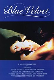 Watch Movie Blue Velvet