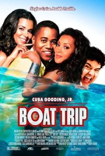 Watch Movie Boat Trip