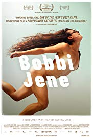 Watch Movie Bobbi Jene