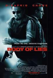 Watch Movie Body of Lies