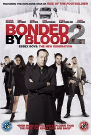 Watch Movie Bonded By Blood 2
