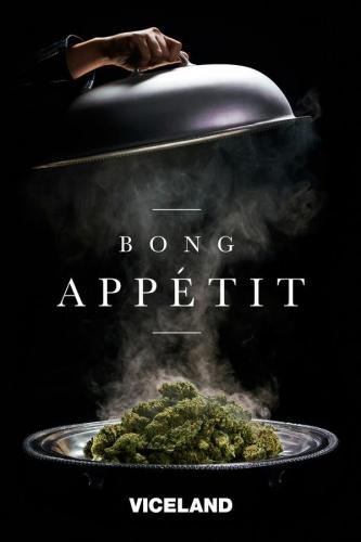 Watch Movie Bong Appetit - Season 2