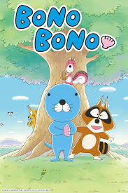 Watch Movie Bonobono