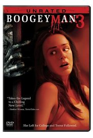 Watch Movie Boogeyman 3
