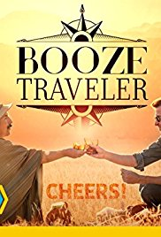 Watch Movie Booze Traveler - Season 1