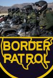 Watch Movie Border Patrol - Season 11