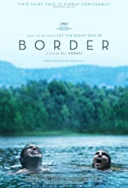 Watch Movie Border