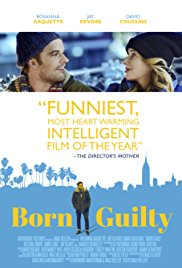 Watch Movie Born Guilty