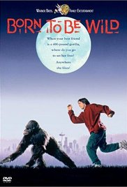 Watch Movie Born to Be Wild