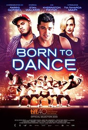 Watch Movie Born to Dance