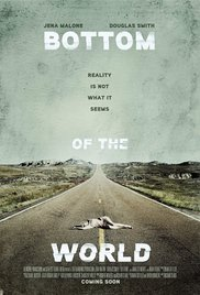 Watch Movie Bottom of the World