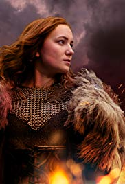 Watch Movie Boudica: Rise of the Warrior Queen