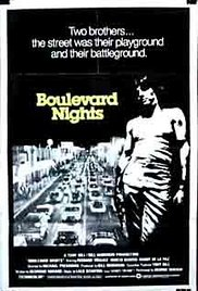 Watch Movie Boulevard Nights