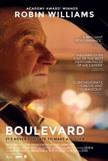 Watch Movie Boulevard