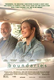 Watch Movie Boundaries