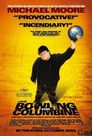 Watch Movie Bowling for Columbine