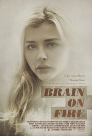 Watch Movie Brain on Fire