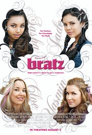 Watch Movie Bratz
