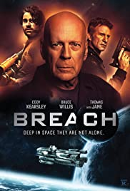 Watch Movie Breach