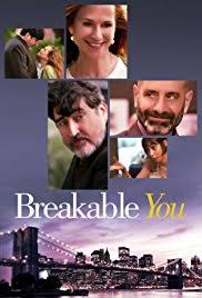 Watch Movie Breakable You