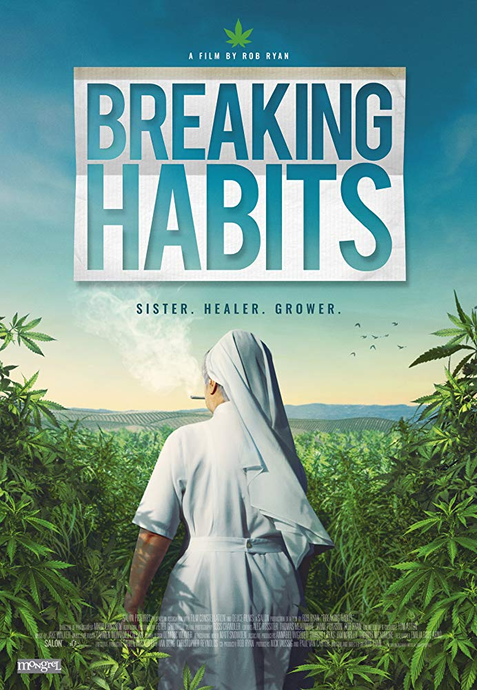 Watch Movie Breaking Habits