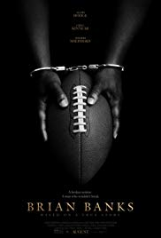 Watch Movie Brian Banks